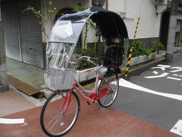 一覧 自転車屋根・屋根 自転車 ...